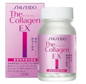 collagen-shiseido-ex-120-vien-cho-nguoi-duoi-40-tuoi-58aeb73d3b0c4-23022017171941