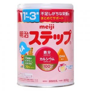 sua-meiji-so-9-nhat-820g-1_1