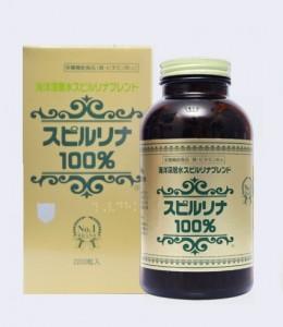 tao-xoan-spirulina-nhat-ban-hop-2200-vien (1)