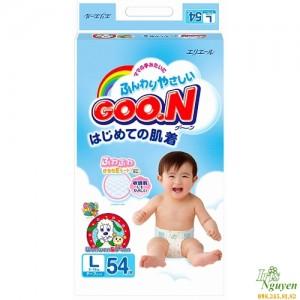 14202801441-bim-goon-xach-tay-nhat-dan-l54-9-14kg