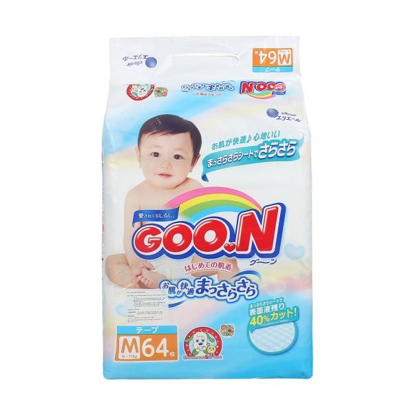 bim-dan-goo-n-m64-6-11kg-noi-dia-1