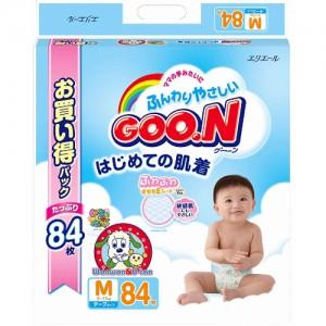 bim-dan-goon-noi-dia-m84-500x500