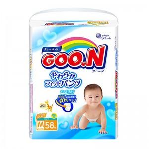 ta-bim-goon-noi-dia-m58-6-11kg-1
