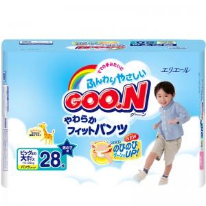 ta-bim-goon-noi-dia-xxl28-cho-be-trai