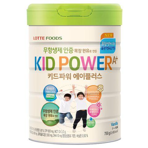 kid-power-7a33fce6-17bc-44c4-86f3-51aabf0b7336