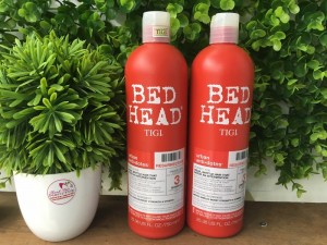 cap-dau-goi-xa-tigi-bed-head-so-3-750ml-7