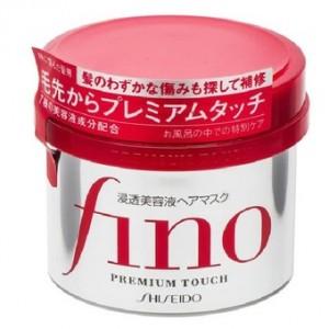 kem-u-toc-fino-shiseido-phuc-hoi-toc-hu-ton
