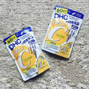vien-uong-trang-da-dhc-bo-sung-vitamin-c-nhat-ban-26