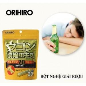 bot-nghe-orihiro-giai-ruou-20-goitui-cua-nhat-ban-1489730286-4929584-a1fe6f45ab74e4fb886b0b5ba8794002-product