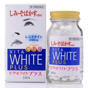 Vita-White-Plus-Của-Nhật-Viên-Uống-Trắng-Da-Tri-Nam-Tan-Nhang-1