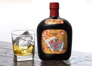 Ruou-con-heo-2019-Suntory-Old-Whisky-700ml-1