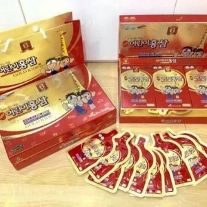 cao-hong-sam-baby-han-quoc-1526811034-1-5961431-1526811034