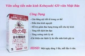 cong-dung-vien-uong-tien-man-kinh-nhat-ban-kobayashi(1)