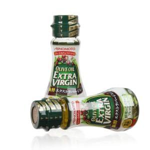 dau-olive-ajinomoto-extra-virgin-nhat-ban-70g-3