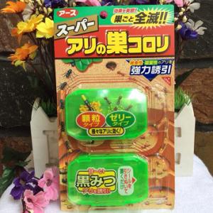 Thuốc Diệt Kiến Nhật Bản