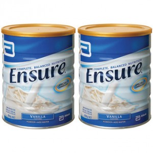 ensure_uc_850