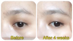 kem-duong-mat-meishoku-whitening-eye-cream-30g-1m4G3-J4CF8G_simg_d0daf0_800x1200_max