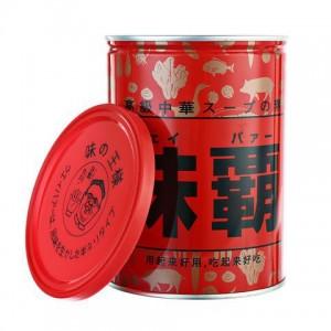 tp-19-nuoc-ham-xuong-1kg-1