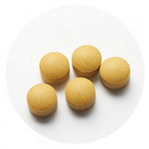 vien-uong-giam-mo-bung-kobayashi-naishituro-z-5000mg-nhat-ban-315-vien-b