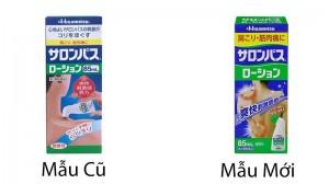 lan-giam-dau-hisamitsu-salonpas-lotion-sieu-thi-nhat-ban-japana-2