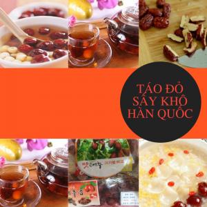 tao-do-kho