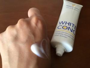 Kem-dưỡng-trắng-da-White-Conc