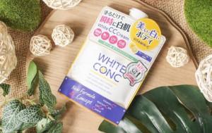 Sua-duong-the-White-Conc-Body-CC-Cream-With-Vitamin-C-5