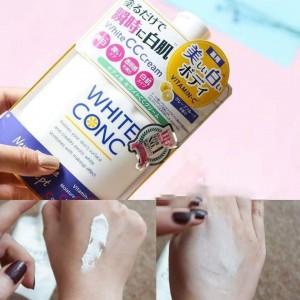 duong-the-white-conc-white-cc-cream1