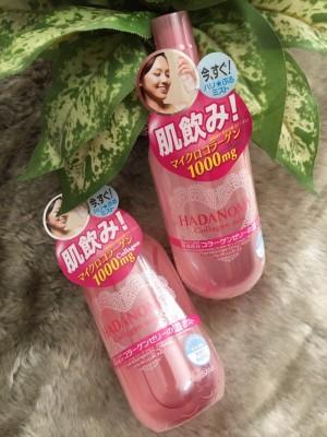 xit-khoang-hadanomy-collagen-mist-4